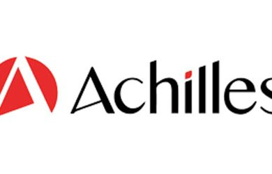 PBU (UK) LTD scores 100% in Achilles Audit accredited for the next 3 years