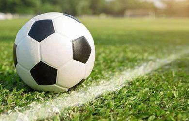 Lanark United Juniors Sponsorship